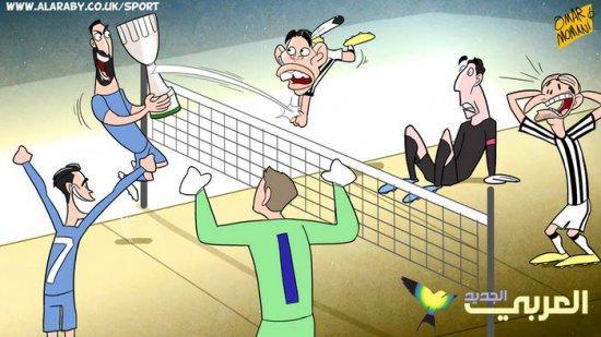 Как Наполи выиграл суперкубок Италии глазами Момани